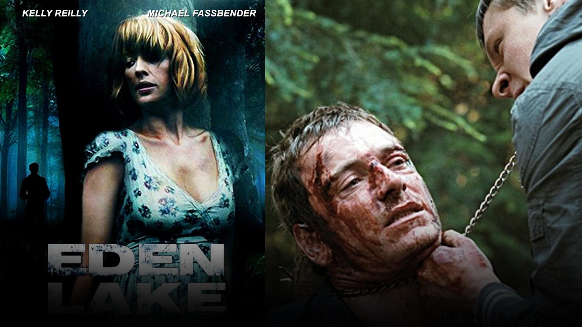 Most-emotional-movie-eden-lake-2008