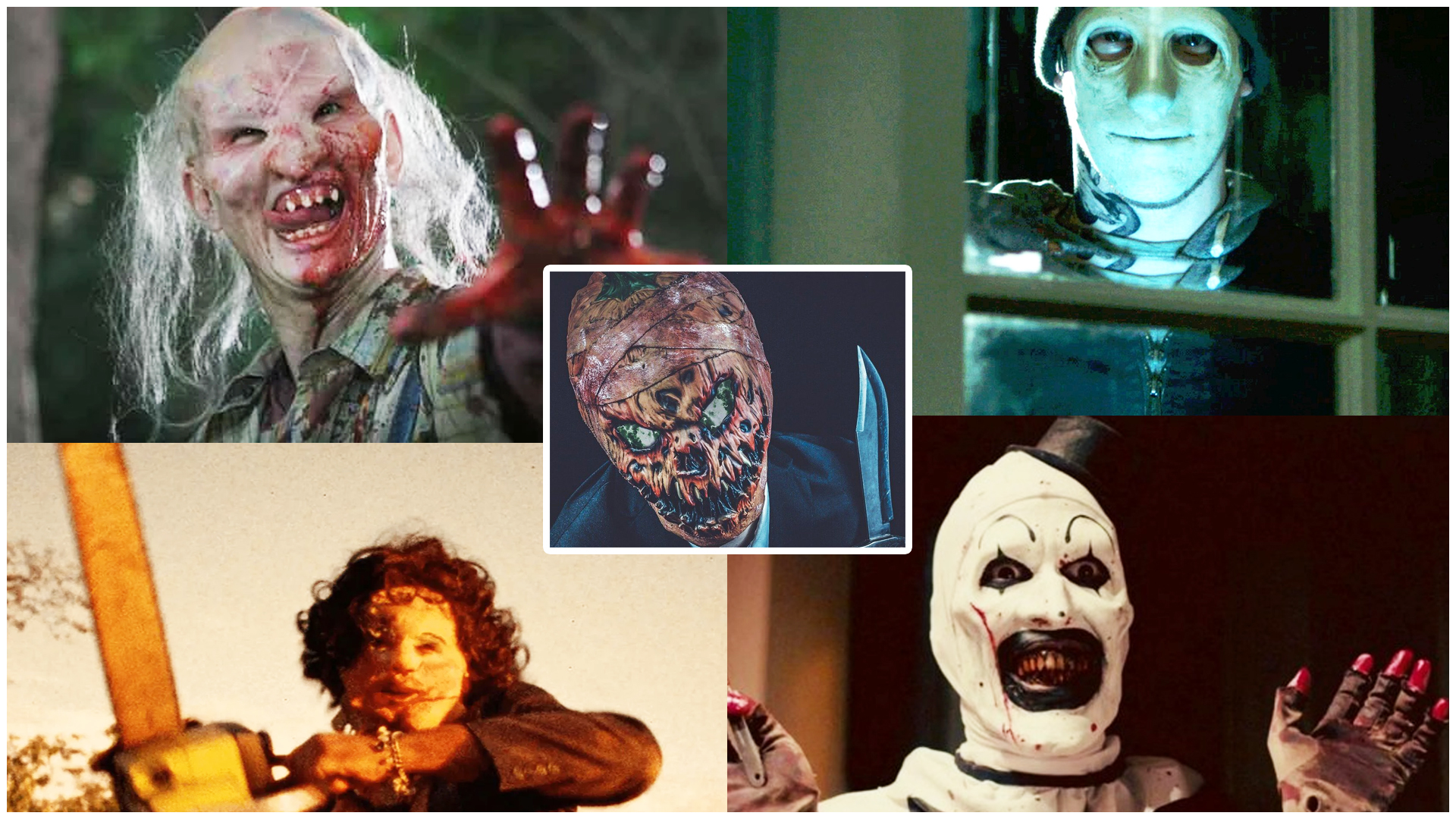 most-horror-slasher-movies